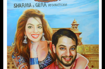 Marriage gift best and unique for bollywood fan